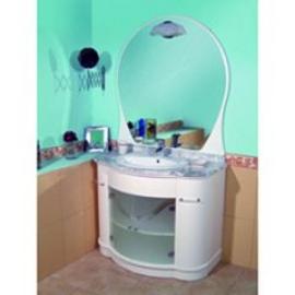 Мебель для ванной Aquanet Венеция ТМ 100