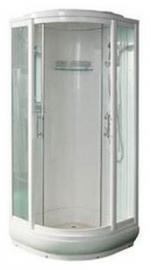 Душевая кабина Aquanet С5043С 90*90