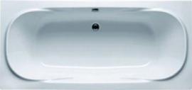 Акриловая ванна Riho Taurus 170*80