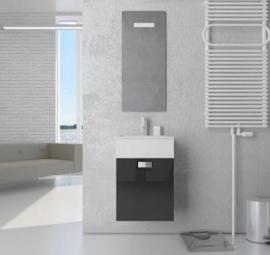 Мебель для ванной Sanvit Твист 3