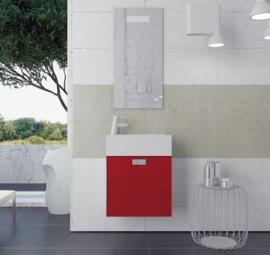 Мебель для ванной Sanvit Луи