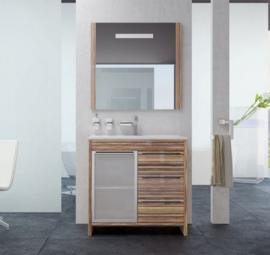 Мебель для ванной Sanvit Новелла 100