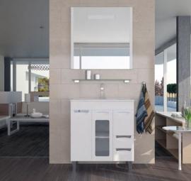 Мебель для ванной Sanvit Орфей 100