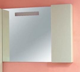 Шкаф для ванной Sanvit Орфей - 3 навесной