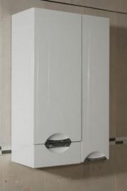 Шкаф для ванной Sanvit Орфей - 2 навесной