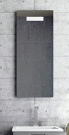 Зеркало для ванной Sanvit 40x100