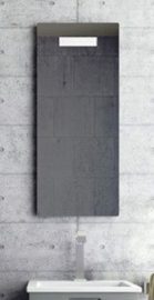 Зеркало для ванной Sanvit 55x100
