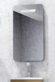 Зеркало для ванной Sanvit Малена 50x90