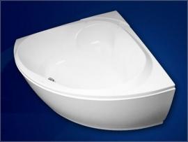 Акриловая ванна VagnerPlast Athena 150*150