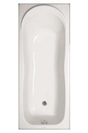 Акриловая ванна VagnerPlast Penelope 170*70