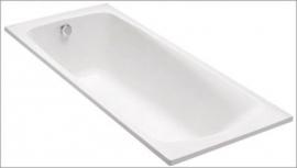 Ванна чугунная Jacob Delafon Soisson E2941 150*70 без ручек