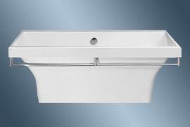 Ванна Astra-Form Капри