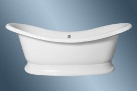Ванна Astra-Form Мальборо