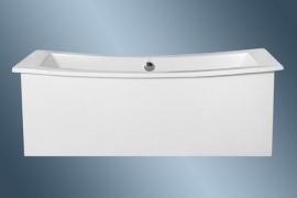 Ванна Astra-Form Нагано