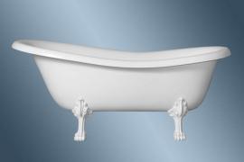 Ванна Astra-Form Роксбург