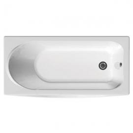 Акриловая ванна Aquanet Nord 150*70