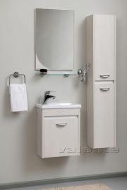 Мебель для ванной Valente Massima 40
