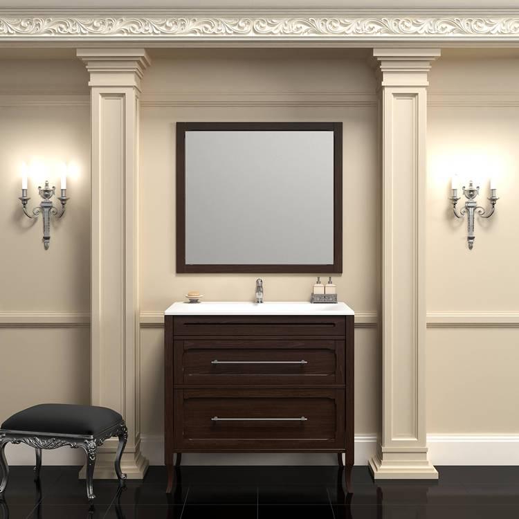 Мебель в ванн орион отдел ванной комнаты фото