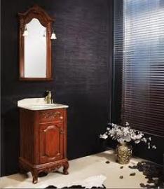 Мебель для ванной Godi RM-5