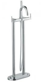 Cмеситель для ванны Grohe Atrio 25046000