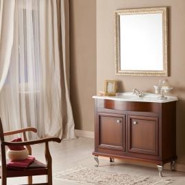 Мебель для ванной Caprigo Порто 100