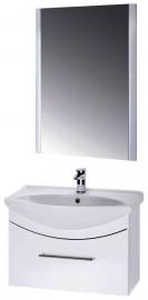 Мебель для ванной Dreja Wind 85