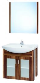 Мебель для ванной Dreja La Futura 75 слива