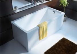 Ванна Astra-Form Юниор