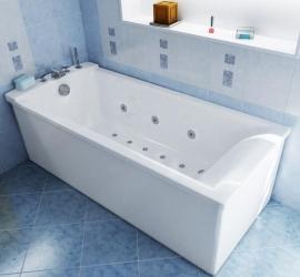 Ванна Astra-Form Магнум