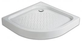 Поддон для душа Cezares Tray R550 искусственный мрамор 100*100