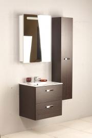 Мебель для ванной Roca Victoria Nord 60 ZRU9000027 венге