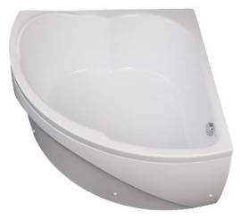 Акриловая ванна Aquanet Fregate 120*120