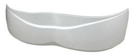 Панель фронтальная для ванны Aquanet Bellona