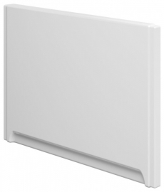 Боковой экран для ванны Riho Panel