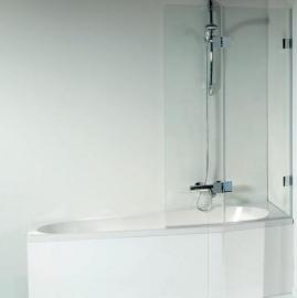Шторка на ванну Riho Scandic S-500 Yukon