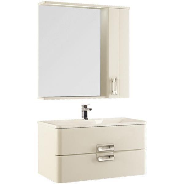 Мебель для ванной акване ванная комната душевой поддон