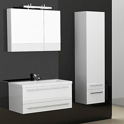 Нота мебель в ванну рисунки интерьера ванной комнаты