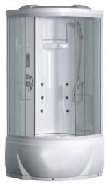 Душевая кабина Luxus 895 90*90