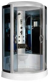 Душевая кабина Luxus 535  110*110