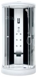 Душевая кабина Luxus 836  90*90