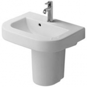 Раковина Duravit Happy Day 041746