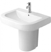 Раковина Duravit Happy Day 041765