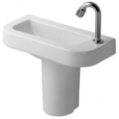 Раковина Duravit Happy Day 041850