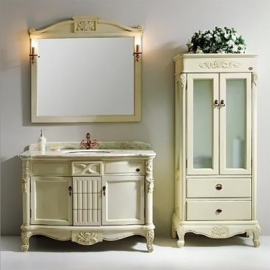Мебель для ванной Godi GM10-16