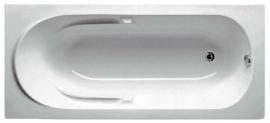 Акриловая ванна Riho Future 180*80