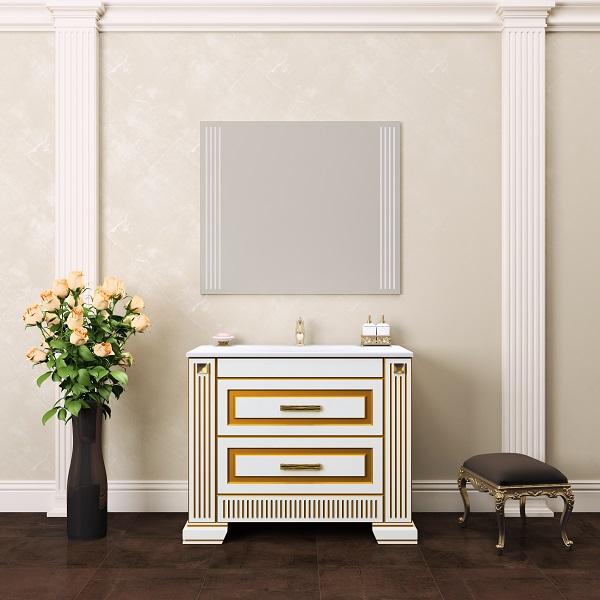 сантехника и смесители для ванной