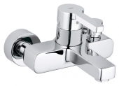 ��������� ��� ����� Grohe Lineare 33849000