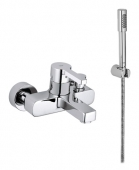 ��������� ��� ����� Grohe Lineare 33850000
