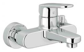 Смеситель для ванны Grohe Europlus 2 33553002