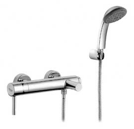 Смеситель для ванны/душа Grohe Essence 33628000